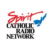 KVSS - Spirit Catholic Radio 102.7 FM