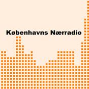 Københavns Nærradio - Nota Bene