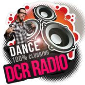 DCRclubbing