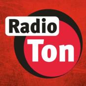 Radio Ton - Ostwürttemberg