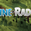 mine-radio