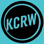 KCRW The 805 Stories from the Central Coast