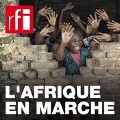 RFI - L\'Afrique en marche