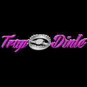 Trap Dinle
