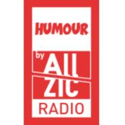 Allzic Humour