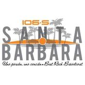Santa Bárbara 106.5 FM