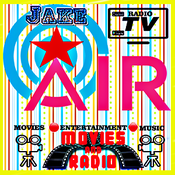 Jake Star Radio Channel