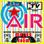 Jake Star Radio Channel