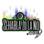 SeHablaZolano Radio Web