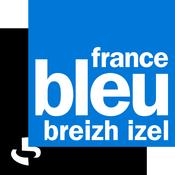 France Bleu Breizh Izel