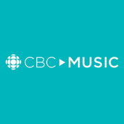 CBC Radio 2 Atlantic