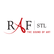 KIHT HD2 - Radio Arts Foundation St. Louis RAF STL