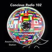 Concious Radio