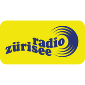 Radio Zürisee