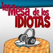 La Mesa de los Idiotas