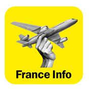 France Info  -  Chroniques du ciel