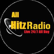 All Hitz FM