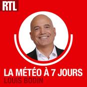 RTL - La météo à 7 jours