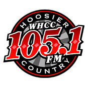 WHCC - Hoosier Country 105.1 FM