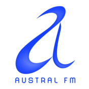 Austral Fm