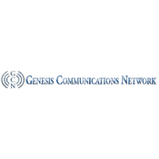 Genesis Communication Network