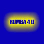 Rumba4U