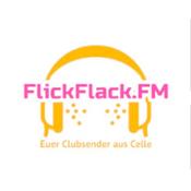 FlickFlack Rock