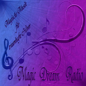 Magic Dream Radio
