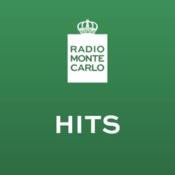 Radio Monte Carlo - Hits