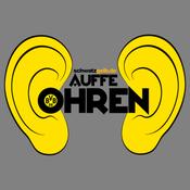 Auffe Ohren - der BVB-Podcast von Schwatzgelb.de
