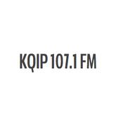KQIP 107.1 FM