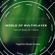 worldofmultiplayer