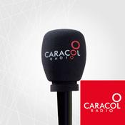 Top Caracol