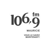 CKOB-FM 106.9 FM