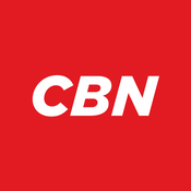 Rádio CBN (Maceió)