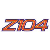 WNVZ - Z104