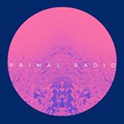 Primal Radio
