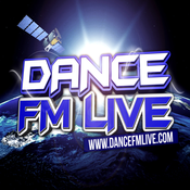 Dance FM Live - FUNKY HOUSE