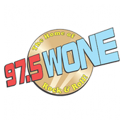 WONE-FM - Akron\'s Home of Rock and Roll 97.5 FM