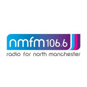 North Manchester FM 106.6