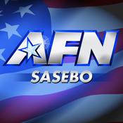 AFN Sasebo