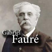 CALM RADIO - Fauré