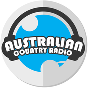 Australian Country Radio