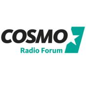 COSMO - Radio Forum
