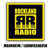 Rockland Radio - Mannheim/Ludwigshafen