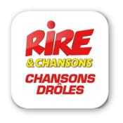Rire & Chansons - Chansons drôles