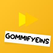 gommifyeins