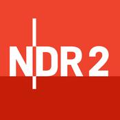 NDR 2 Soul