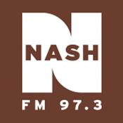 WFYR - NASH FM 97.3 FM