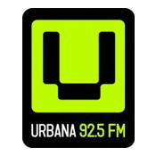 Urbana 92.5 FM